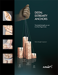 Distral Extremities Anchors
